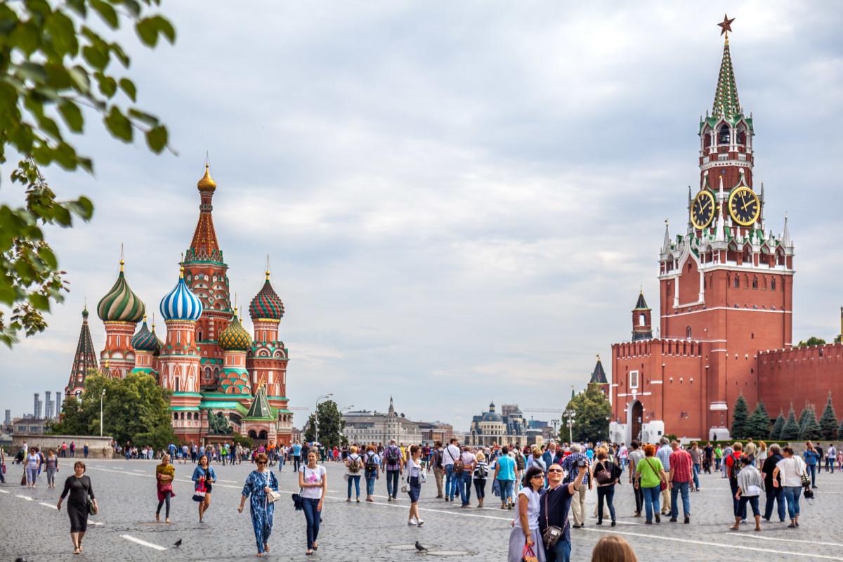 Moskau-Russland-13