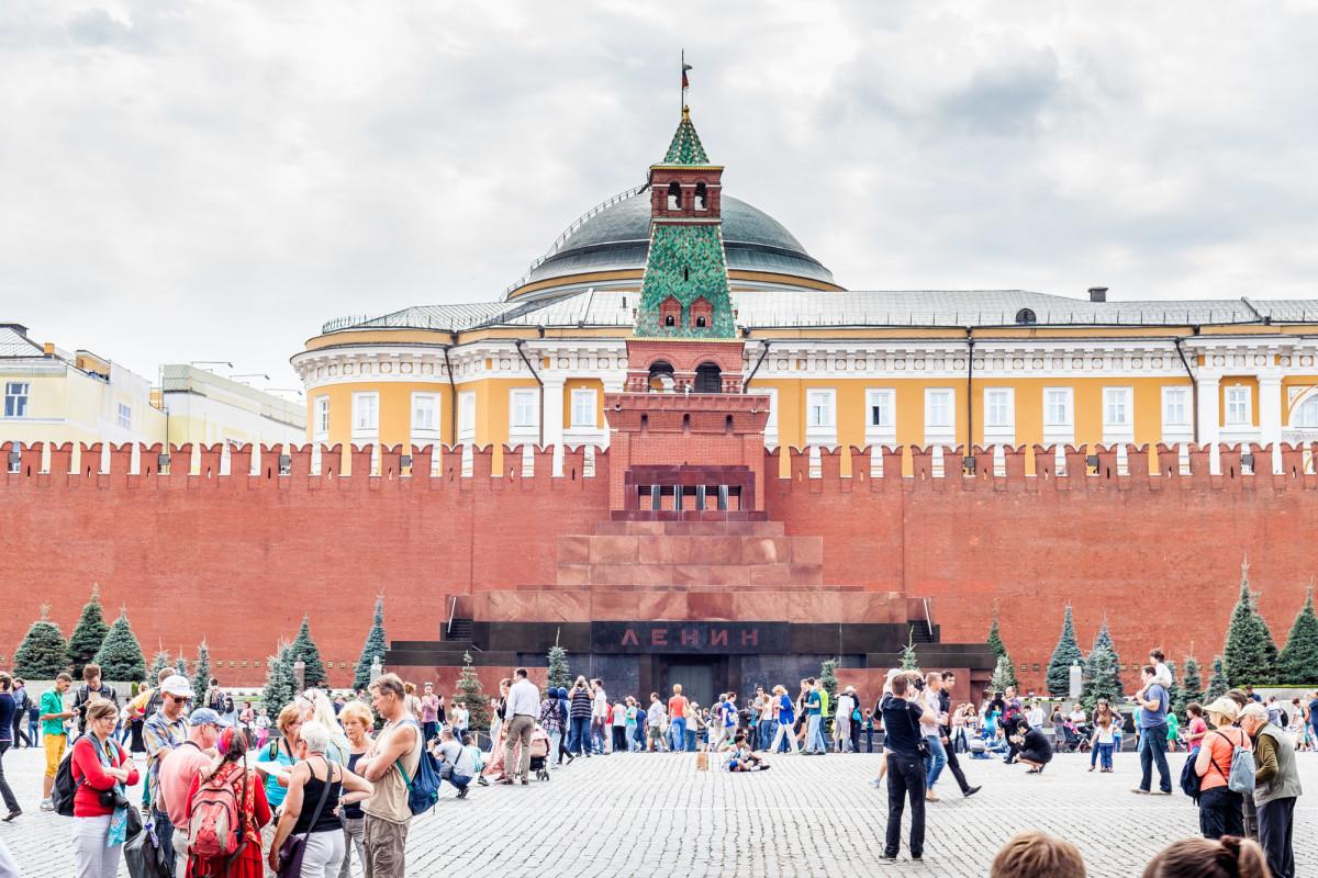 Moskau-Russland-14