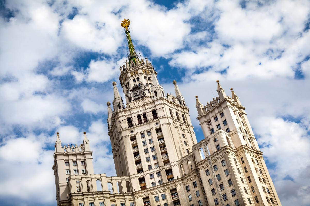 Moskau-Russland-15