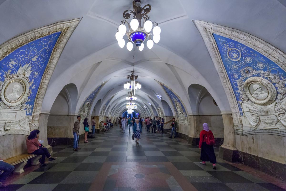 Moskau-Russland-16