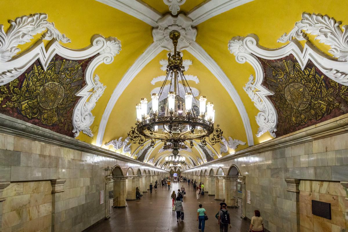Moskau-Russland-17