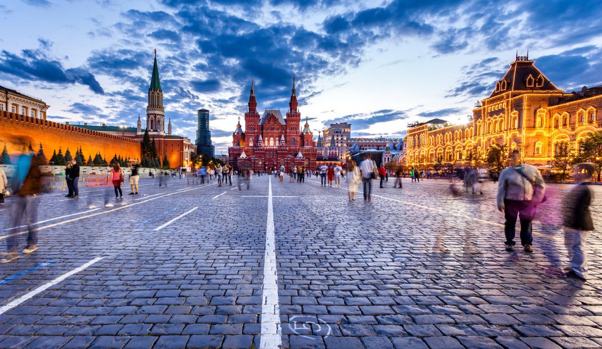 Moskau-Russland-19