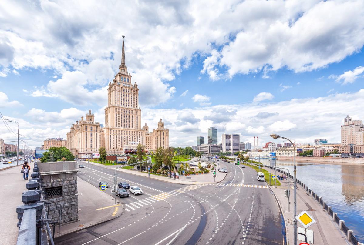 Moskau-Russland-2