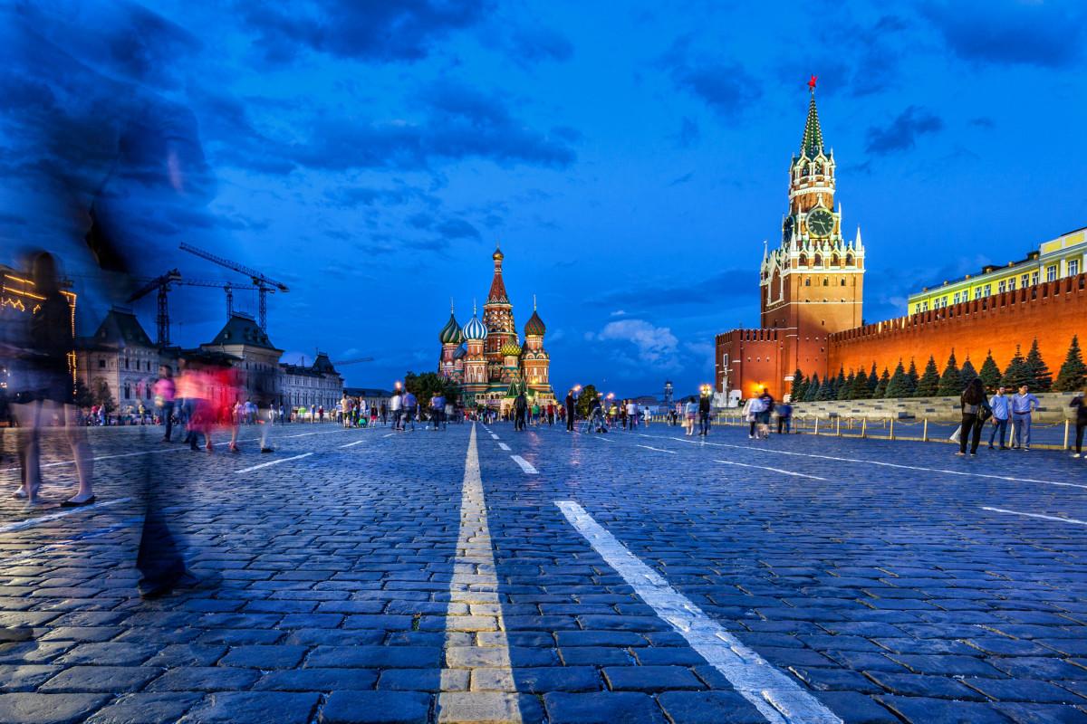 Moskau-Russland-20
