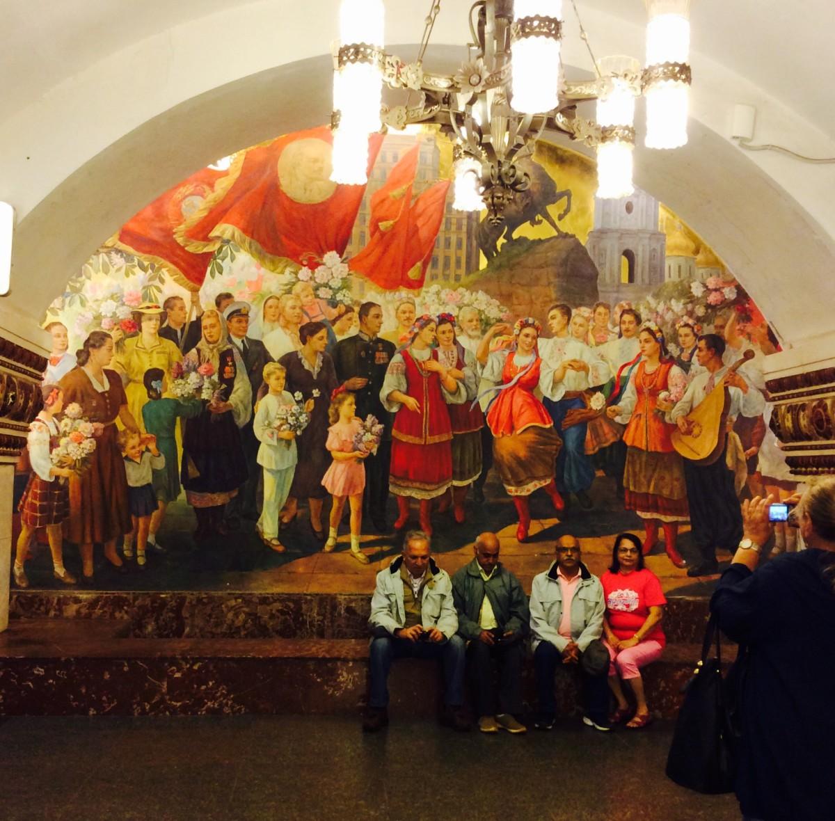 Moskau-Russland-22