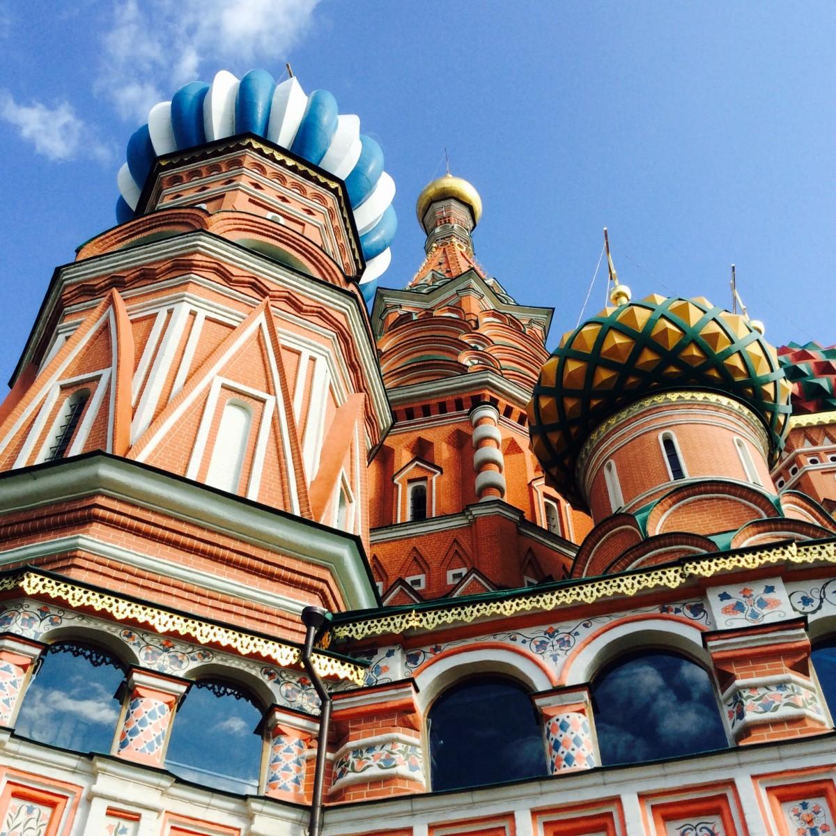 Moskau-Russland-28