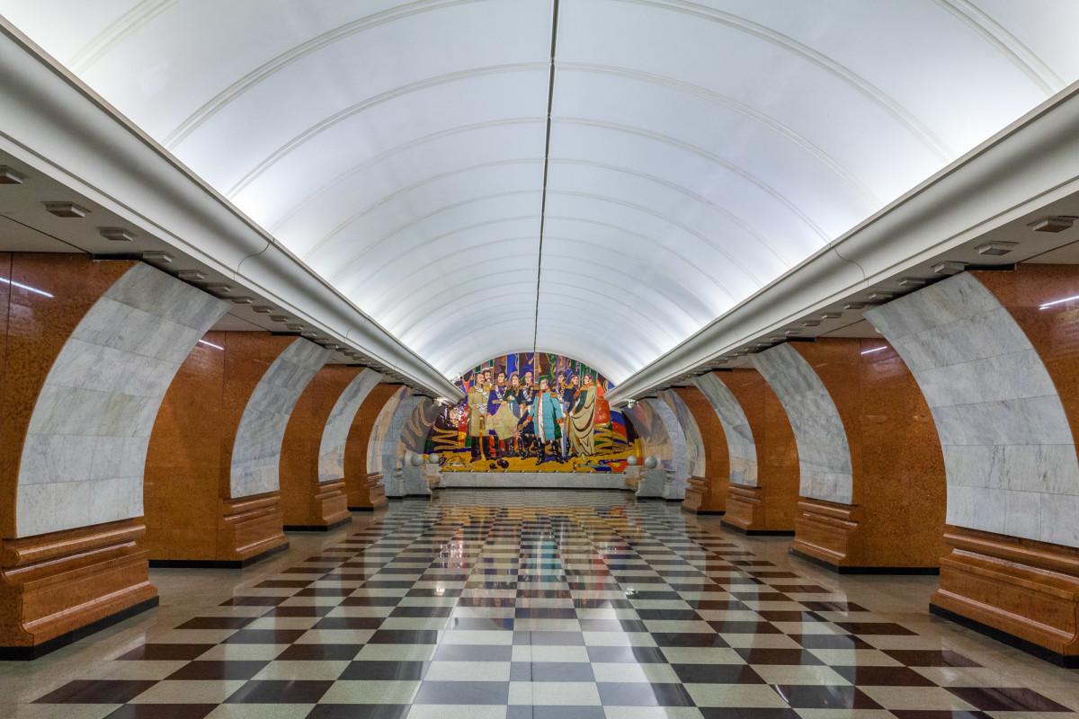 Moskau-Russland-6