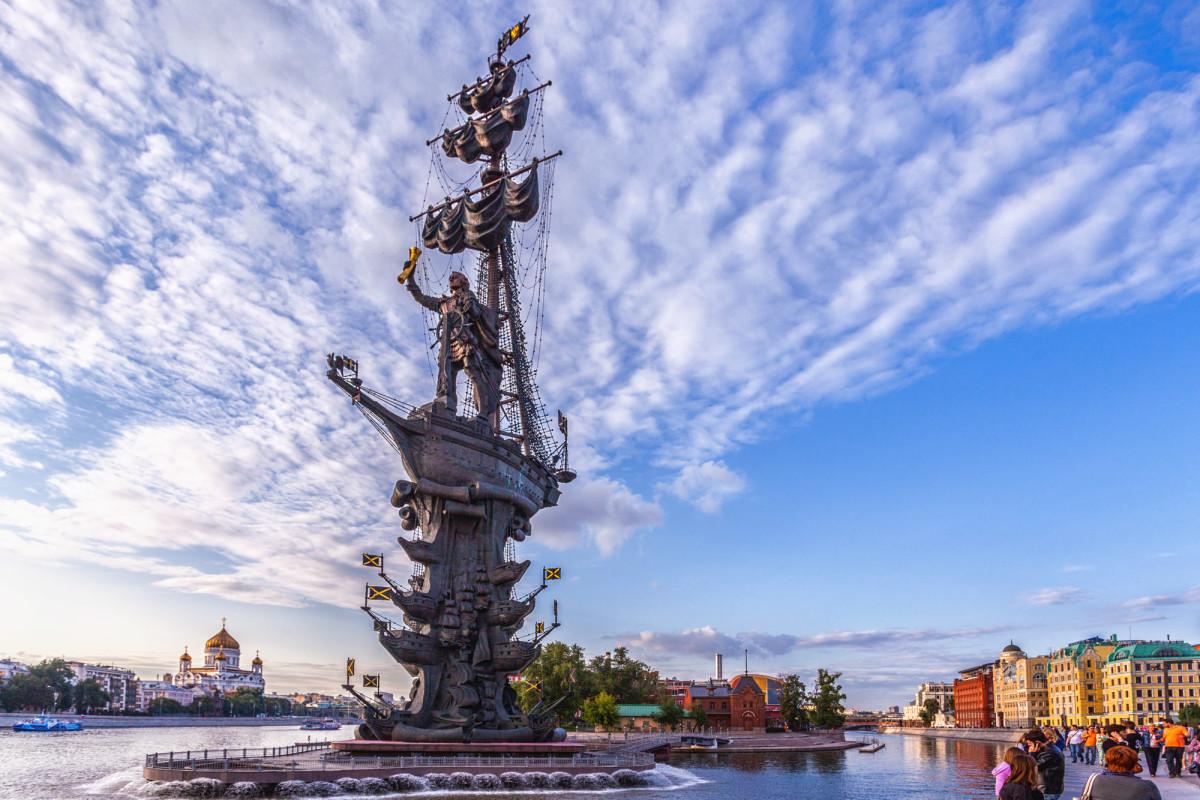Moskau-Russland-9