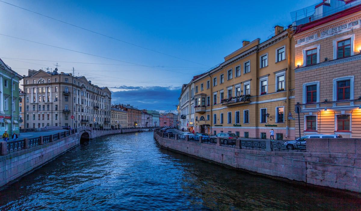 St.-Petersburg-Russland-10
