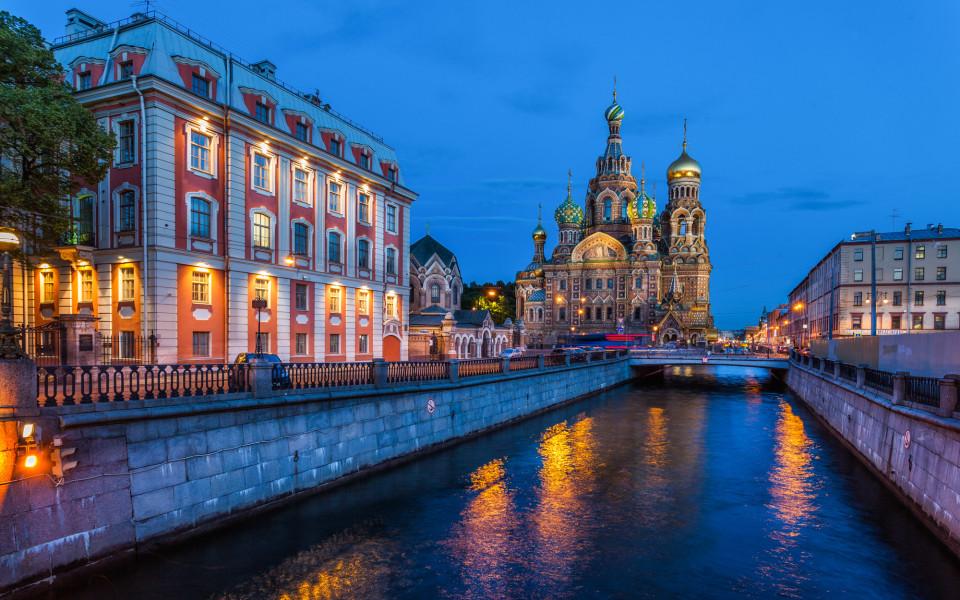 St.-Petersburg-Russland-11