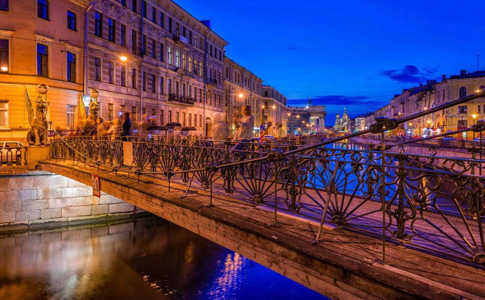 St.-Petersburg-Russland-13