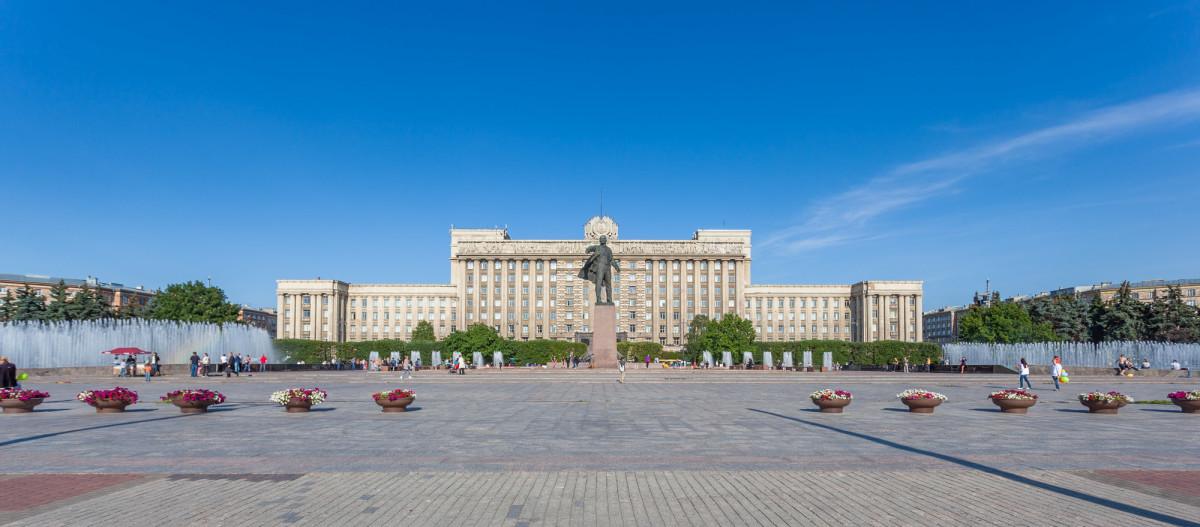 St.-Petersburg-Russland-17
