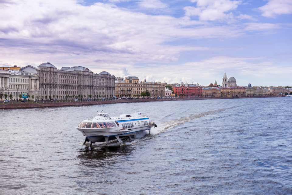 St.-Petersburg-Russland-5