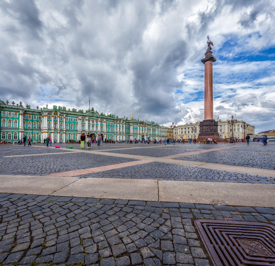 St.-Petersburg-Russland-6