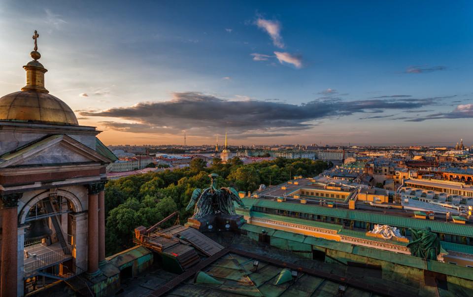 St.-Petersburg-Russland-7