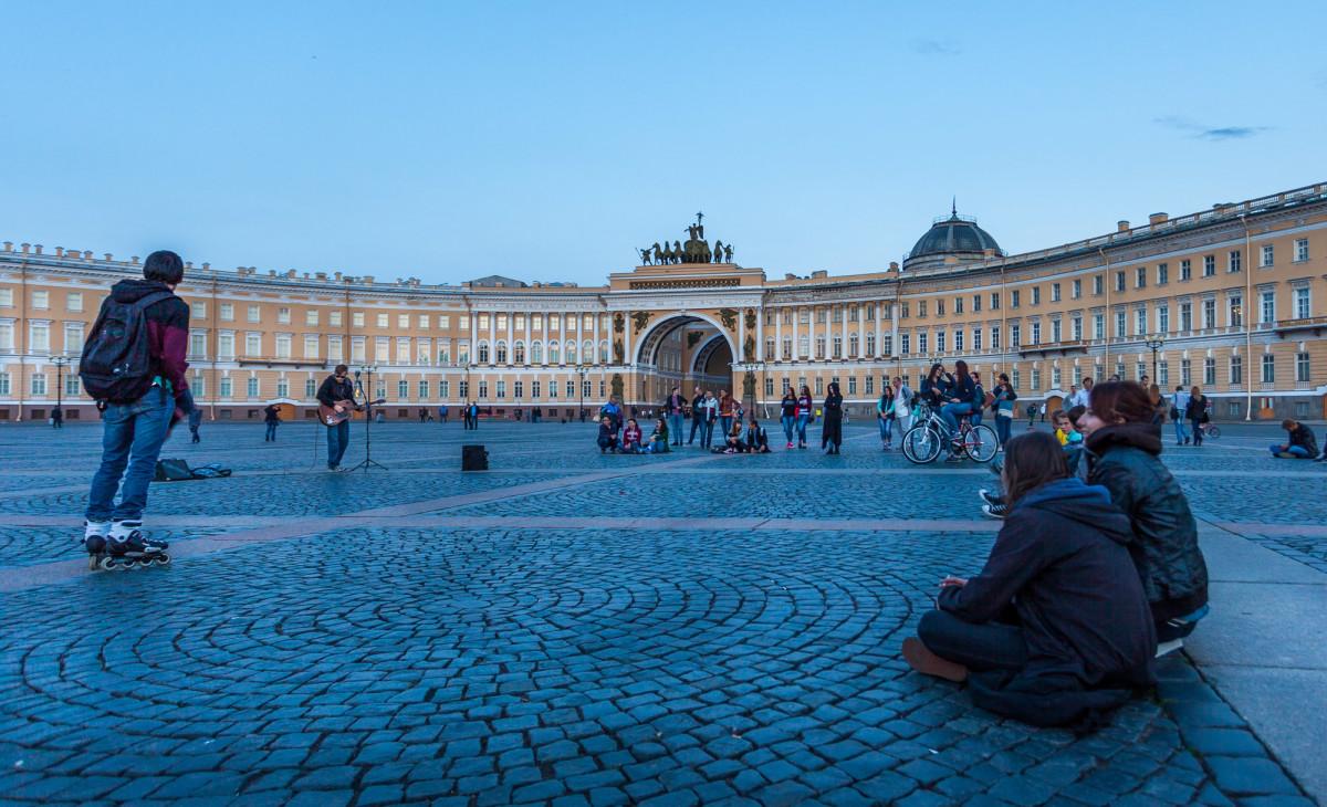 St.-Petersburg-Russland-9