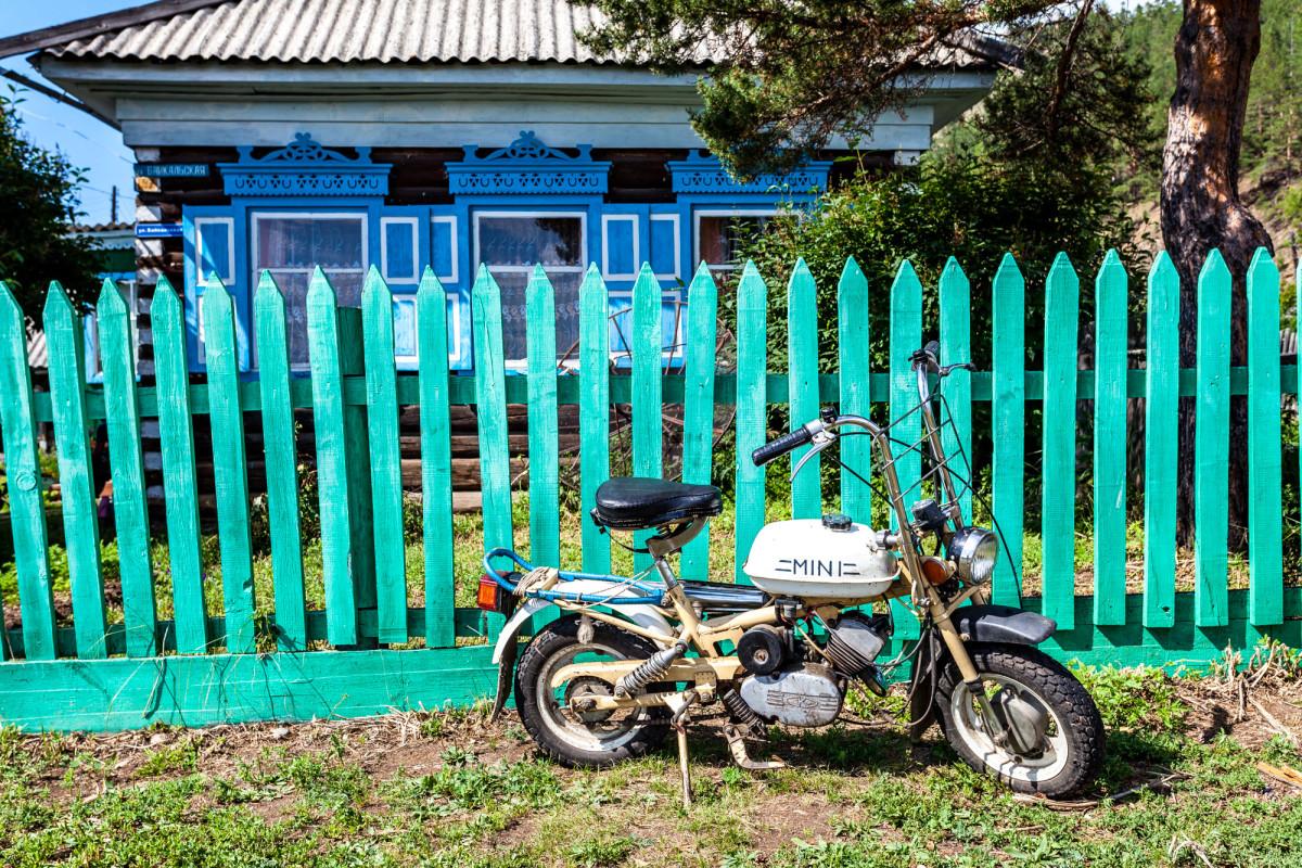 Baikalsee-Russland-10