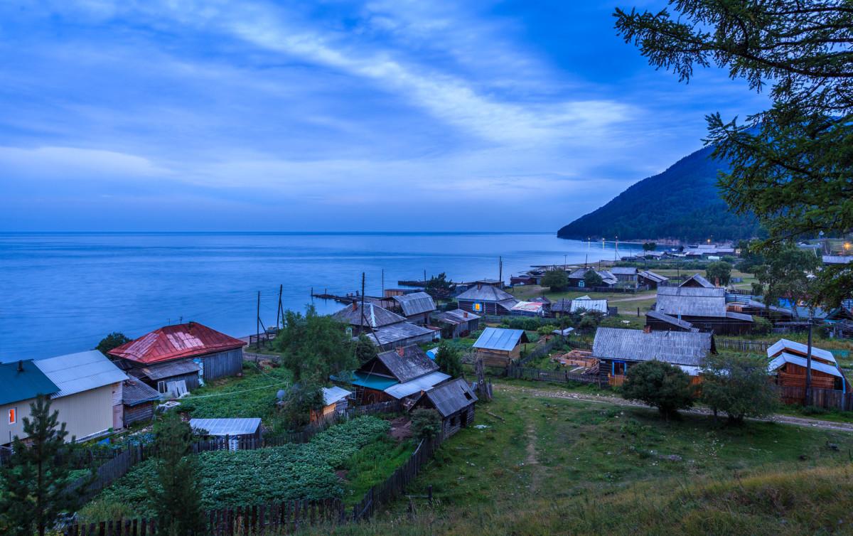 Baikalsee-Russland-18