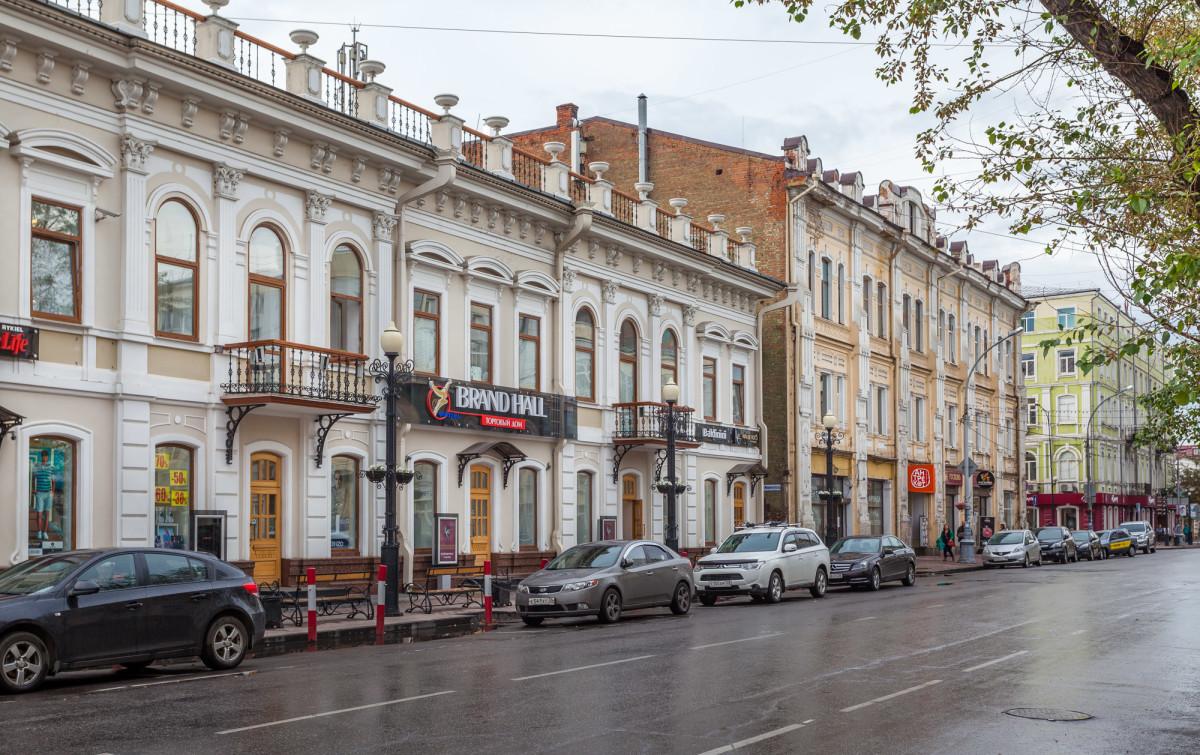 Baikalsee-Russland-19