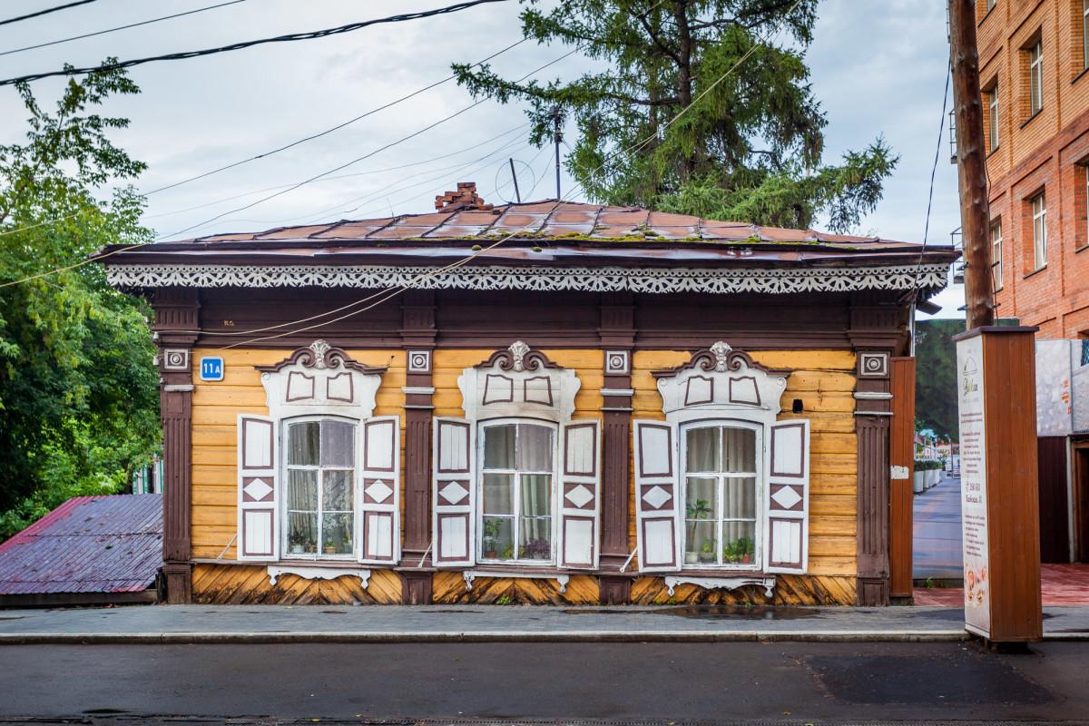 Baikalsee-Russland-20