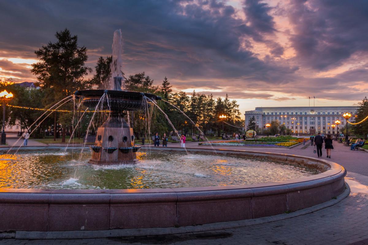 Baikalsee-Russland-21