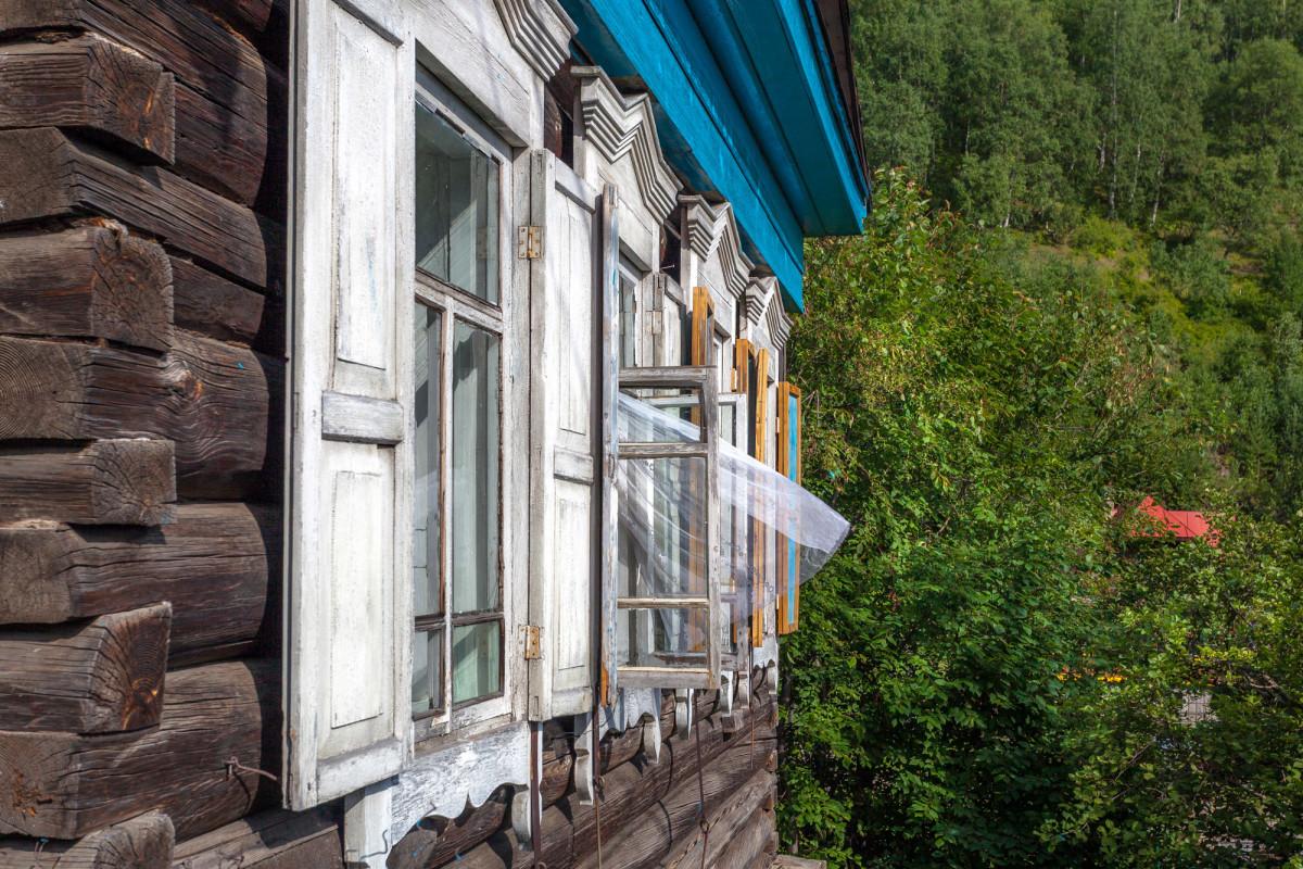 Baikalsee-Russland-5