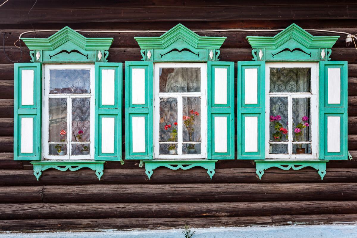 Baikalsee-Russland-6