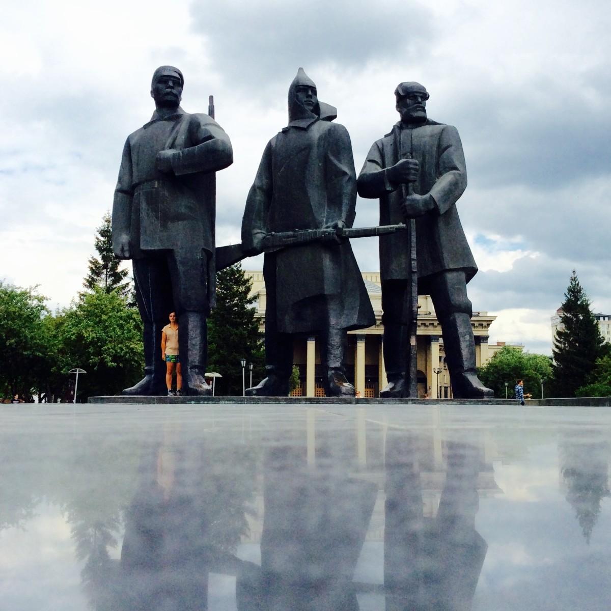 Nowosibirsk-Russland-15