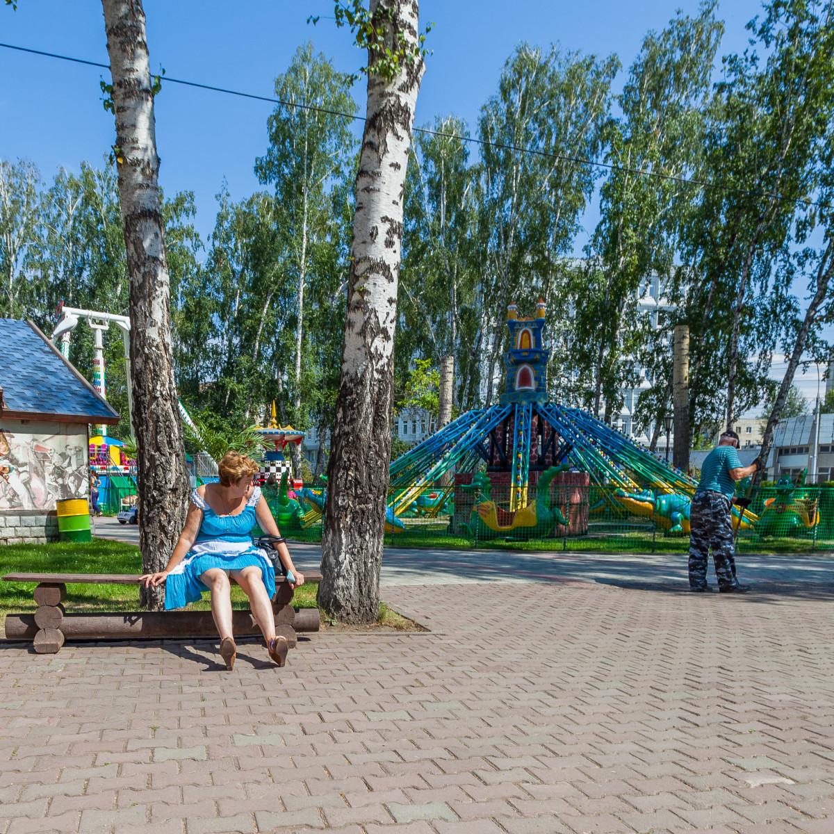 Nowosibirsk-Russland-7