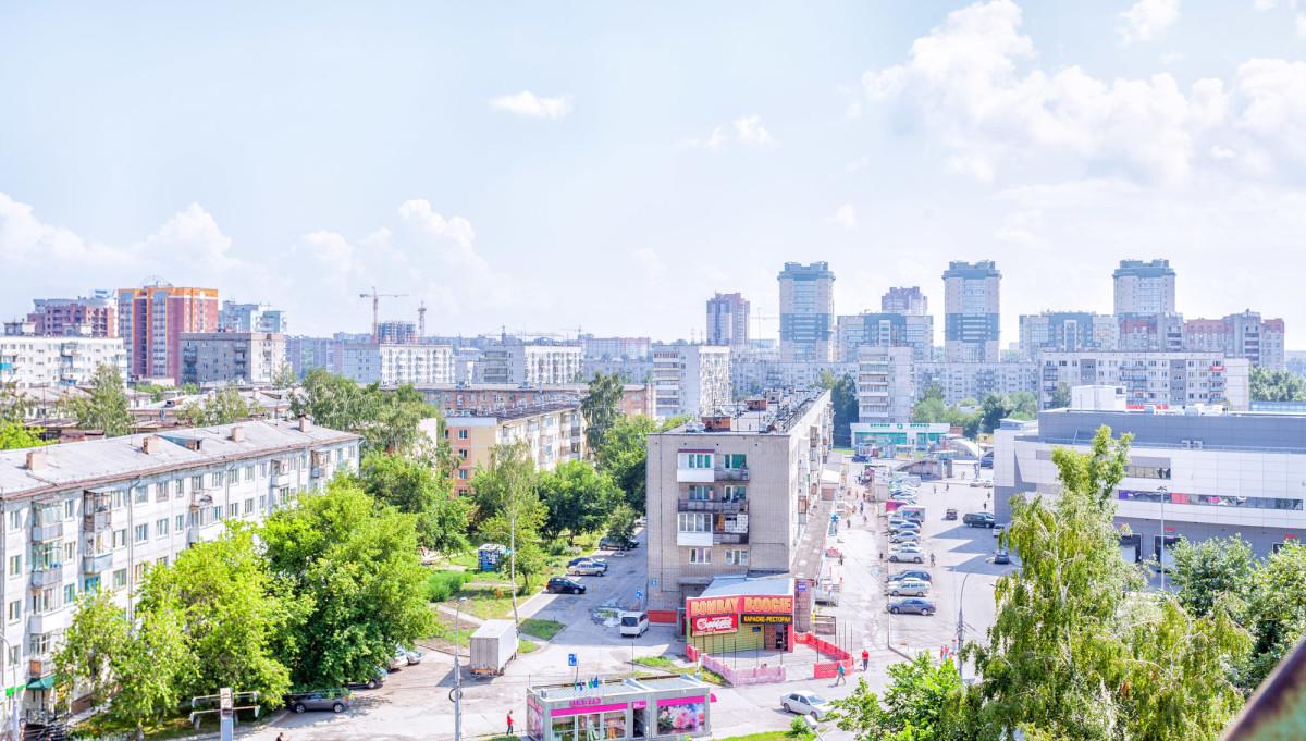 Nowosibirsk-Russland-8