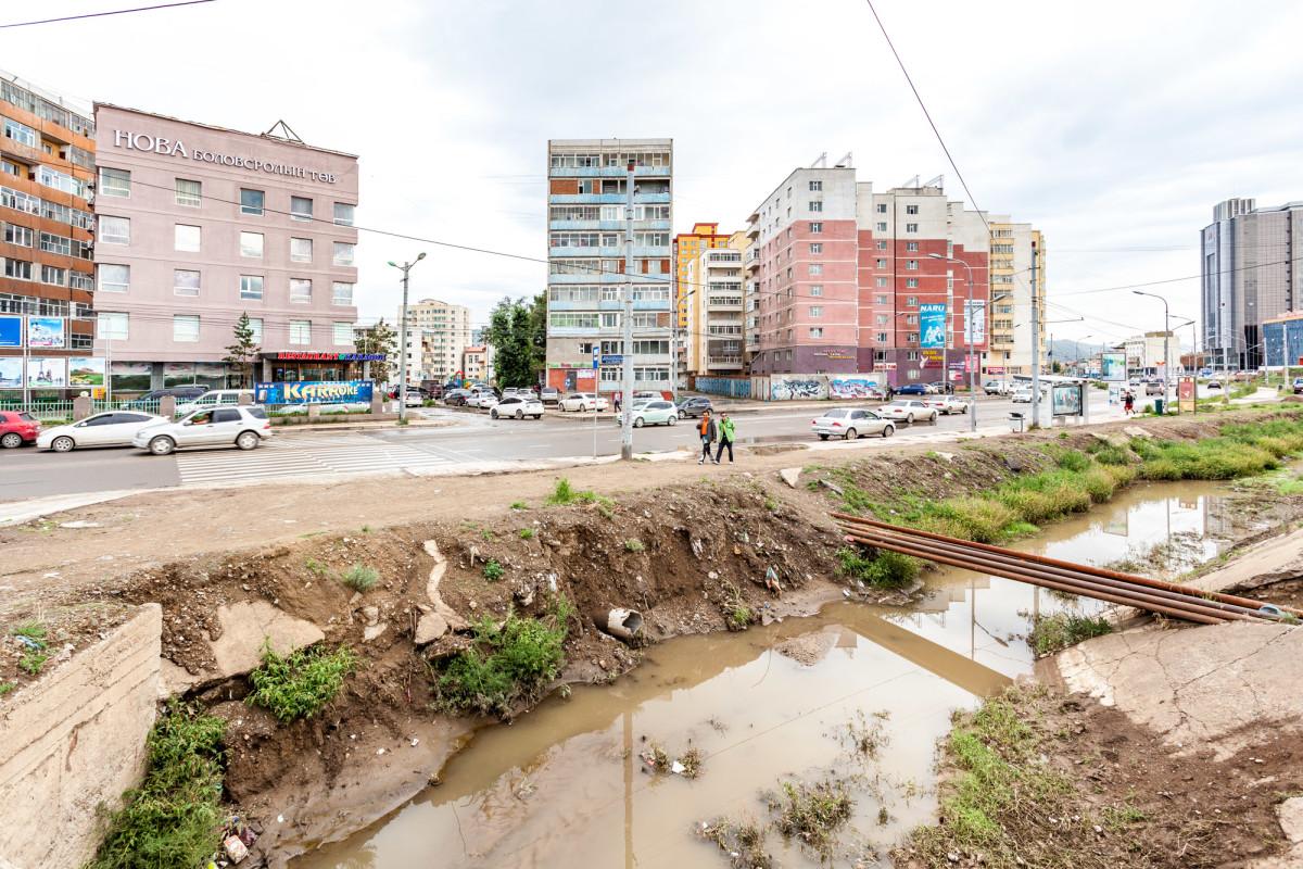 Ulaanbaatar-Mongolei-10