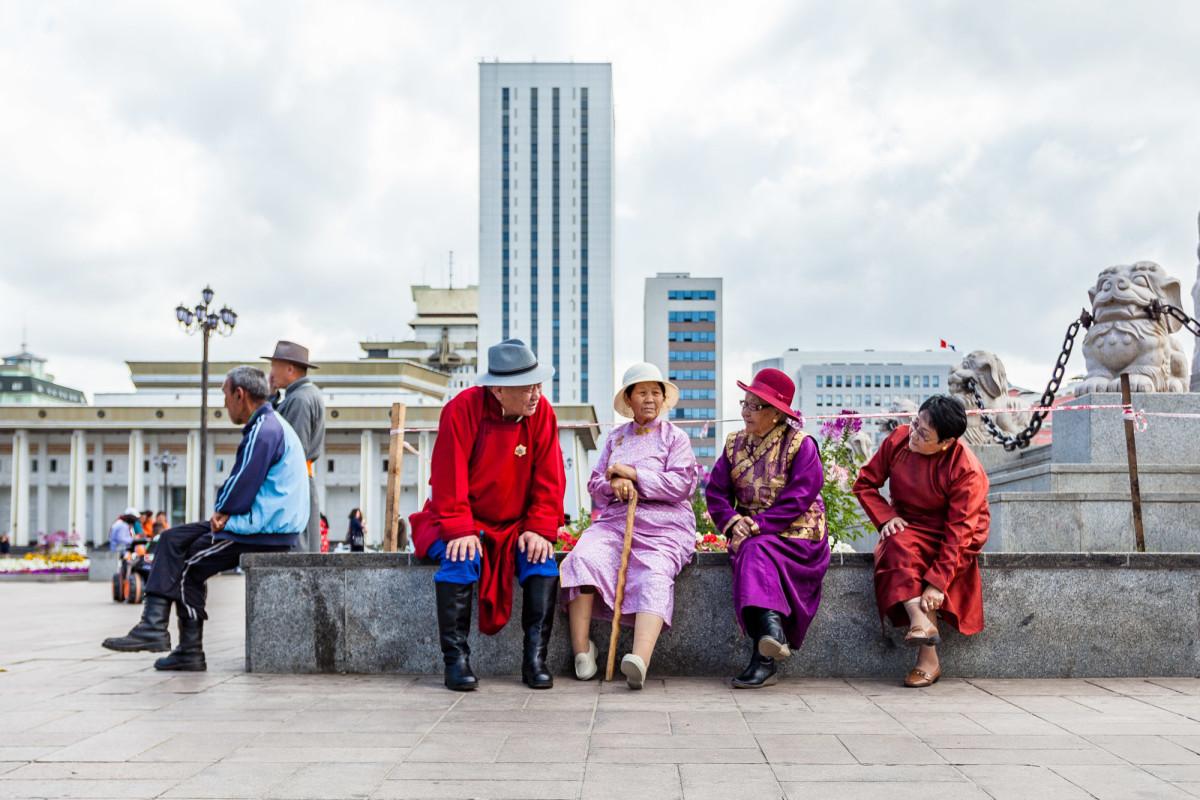 Ulaanbaatar-Mongolei-12