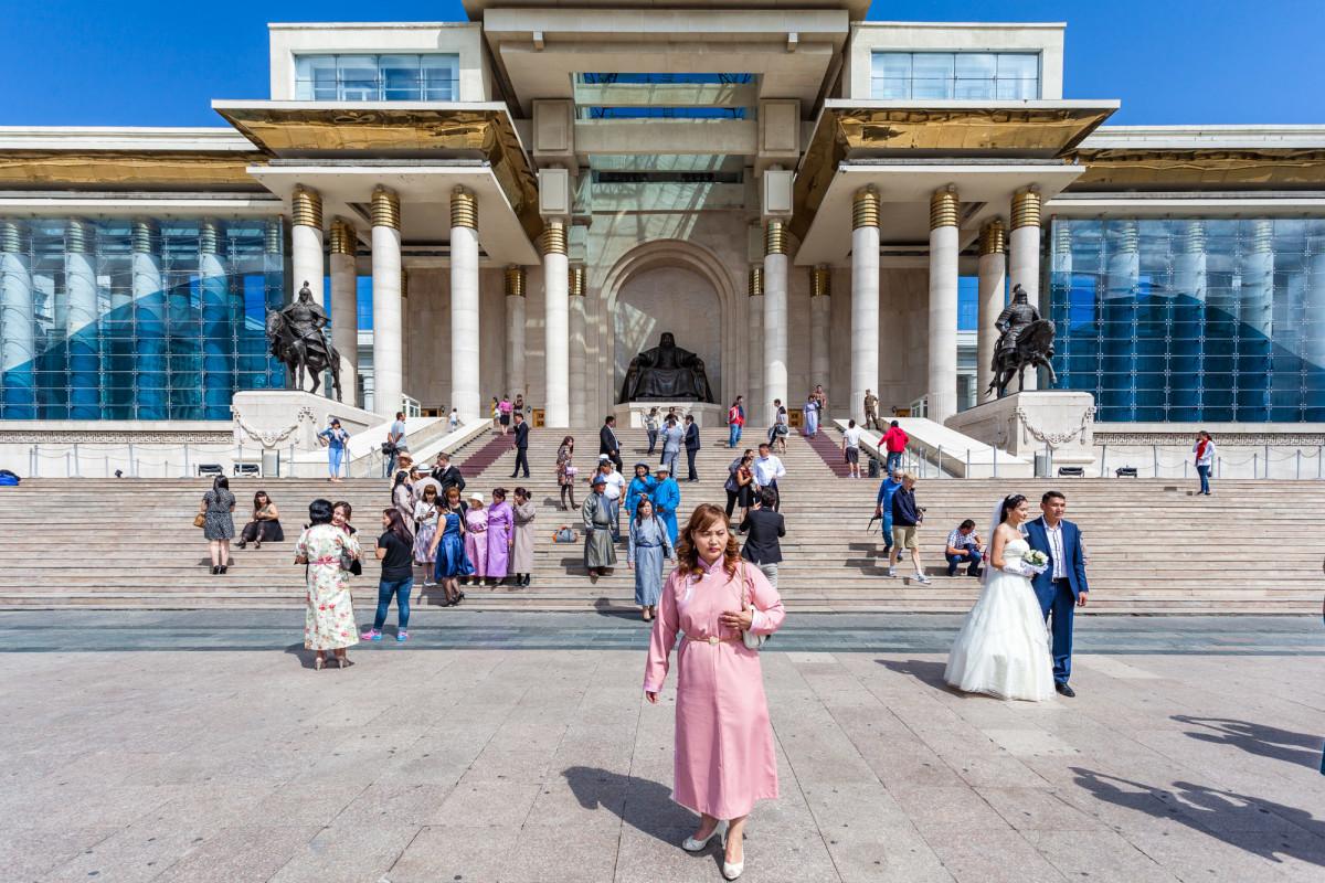 Ulaanbaatar-Mongolei-13