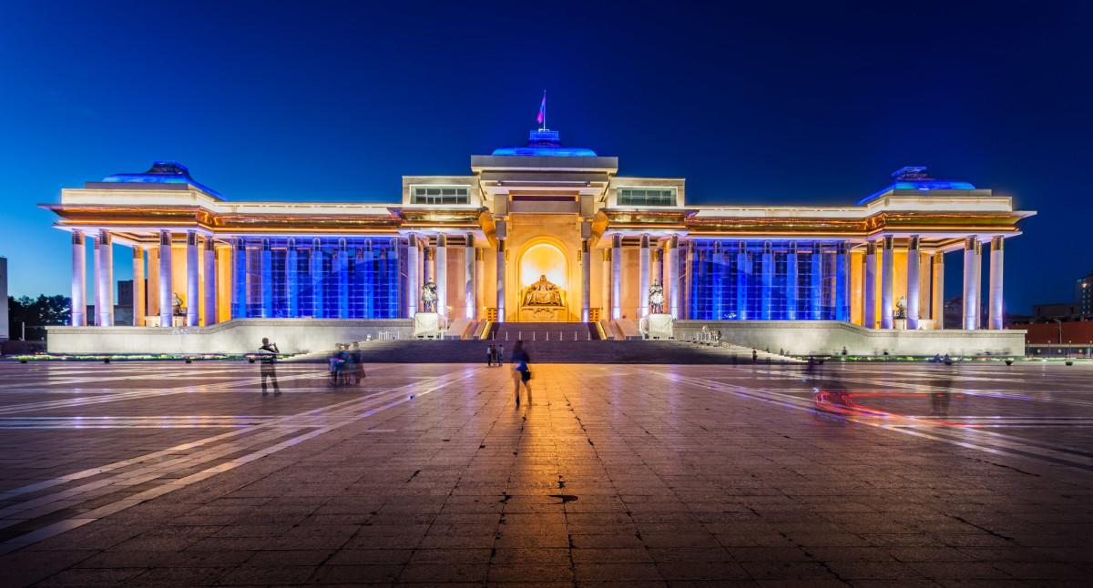 Ulaanbaatar-Mongolei-16