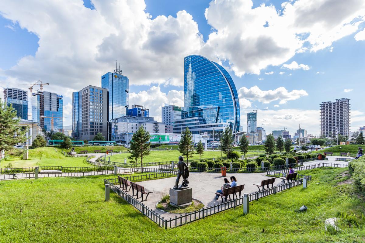 Ulaanbaatar-Mongolei-17