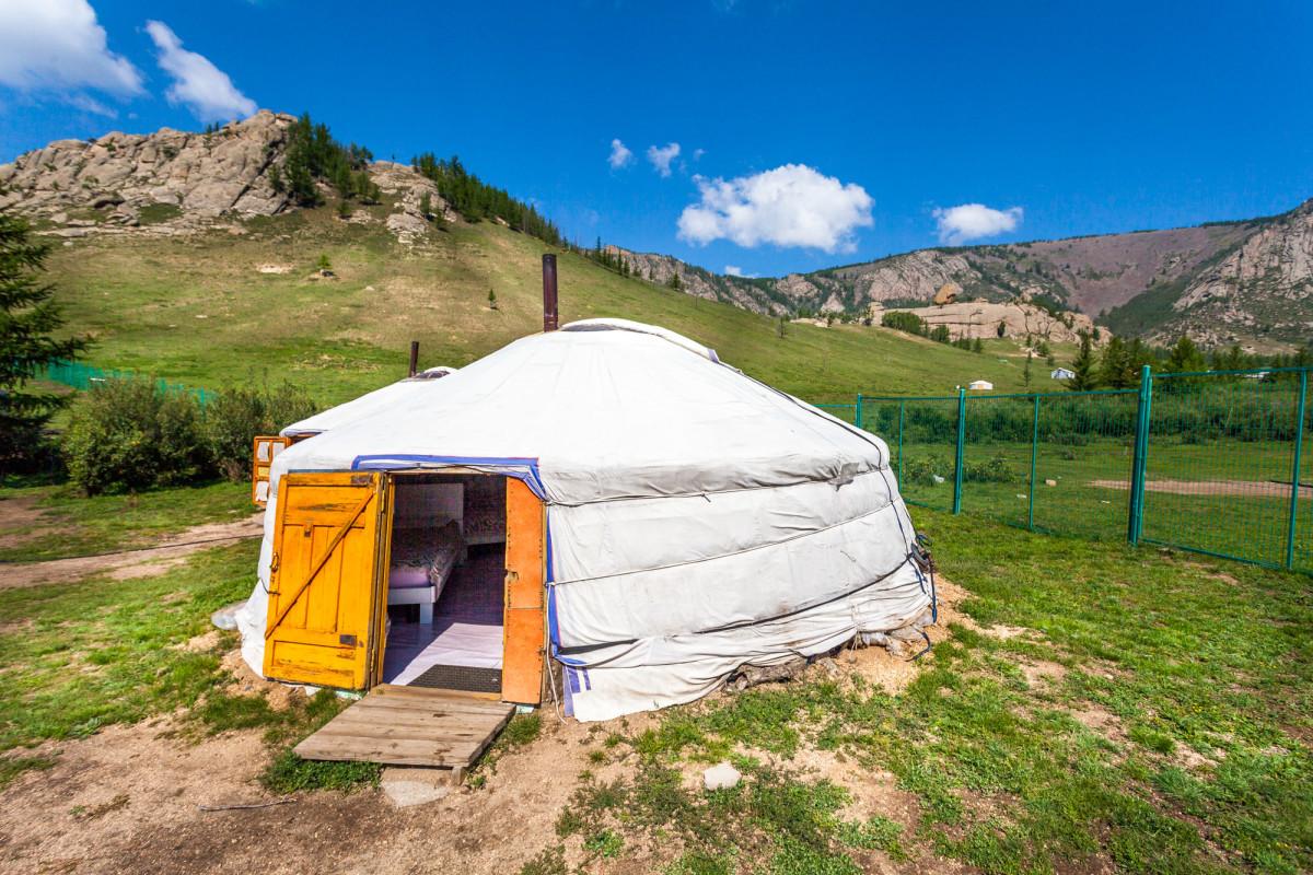 Ulaanbaatar-Mongolei-20