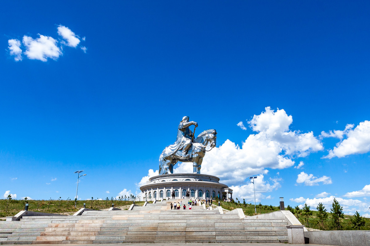 Ulaanbaatar-Mongolei-27