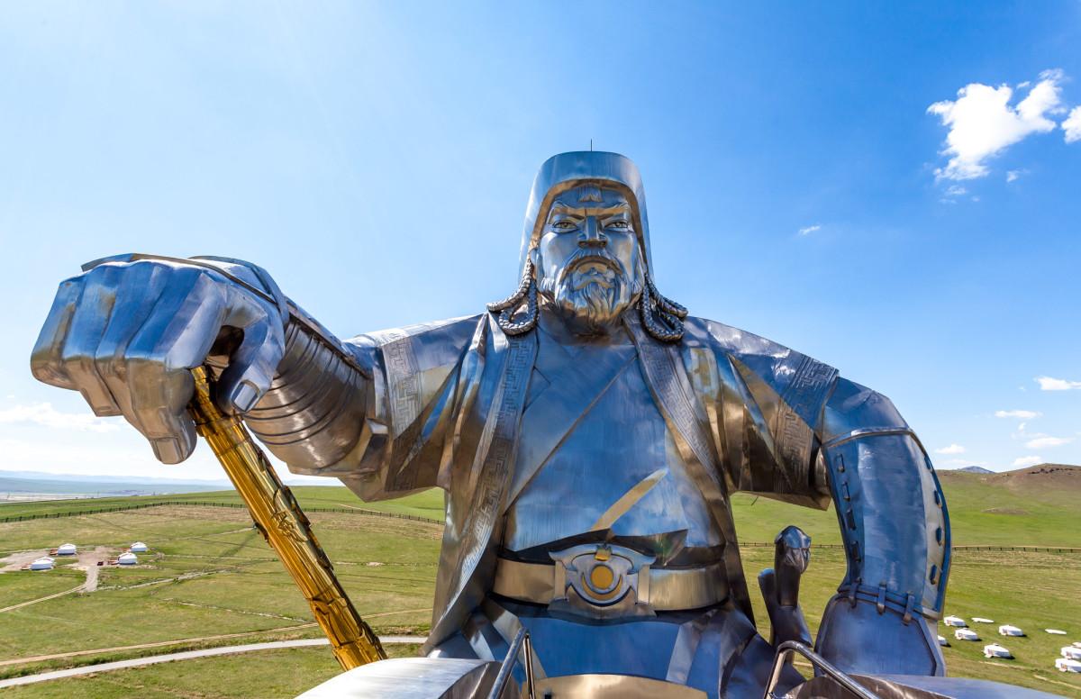 Ulaanbaatar-Mongolei-28