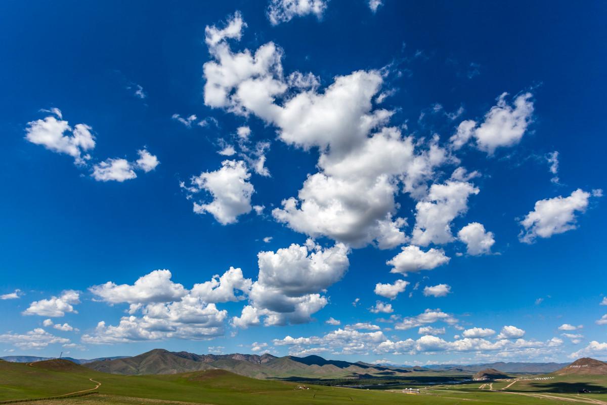 Ulaanbaatar-Mongolei-29