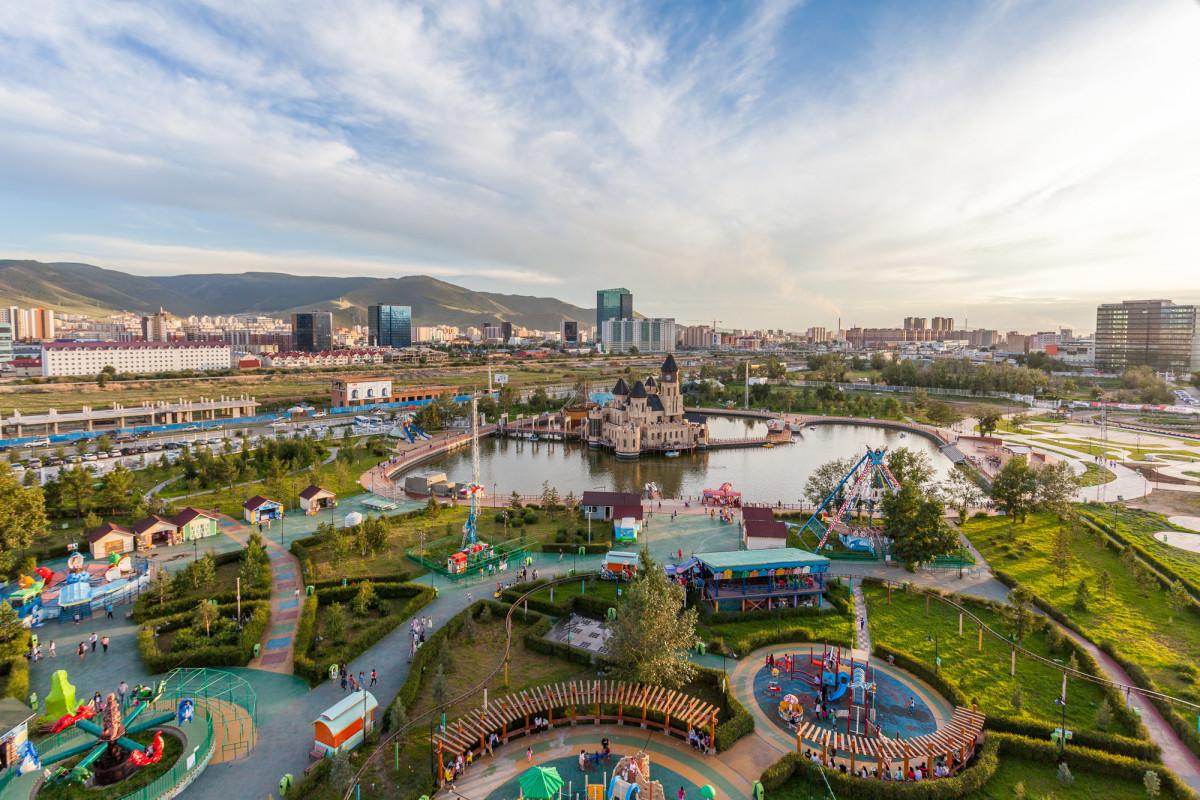 Ulaanbaatar-Mongolei-5