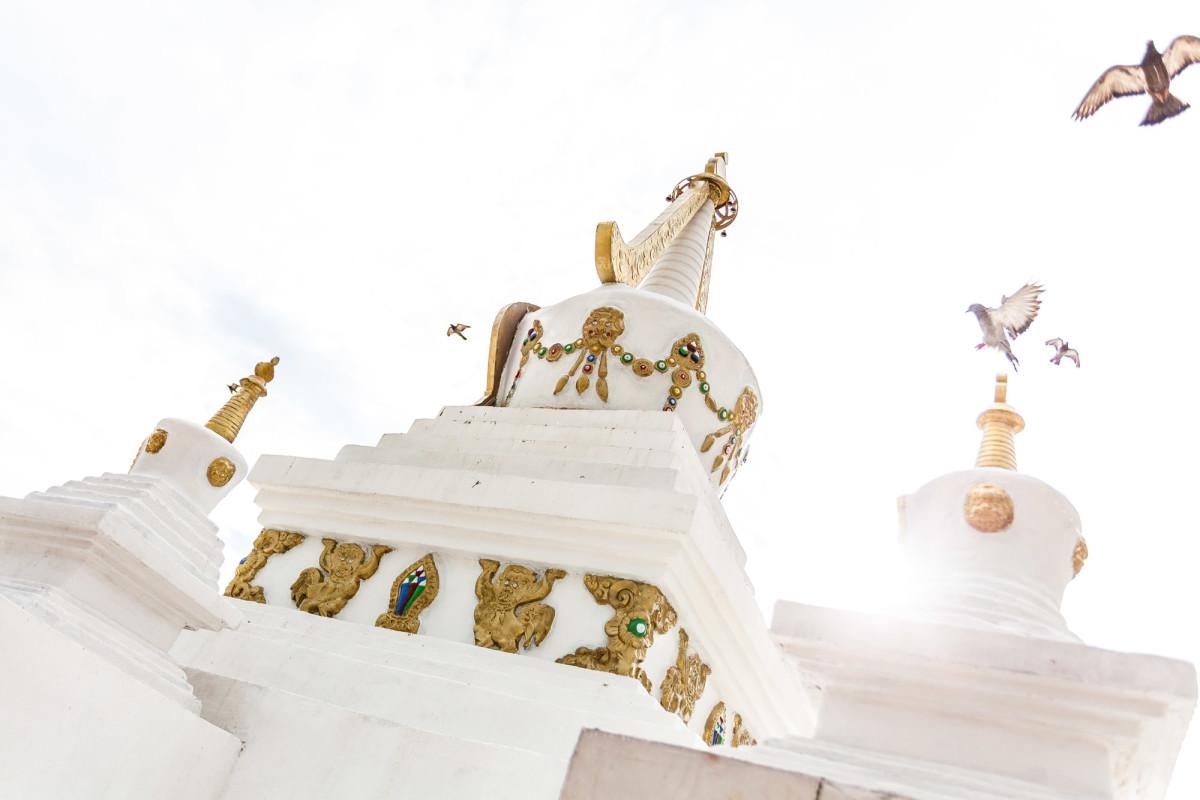Ulaanbaatar-Mongolei-8