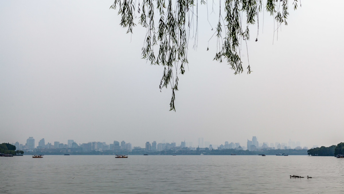 Hangzhou-China-14