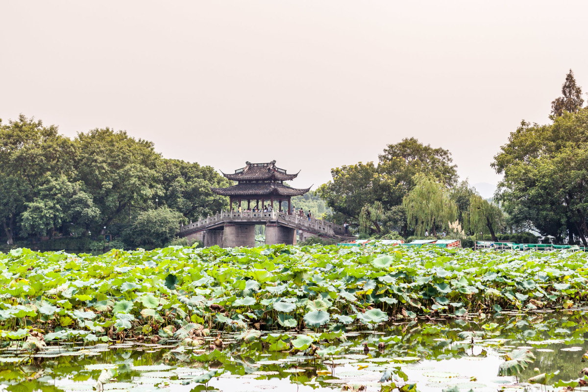 Hangzhou-China-16
