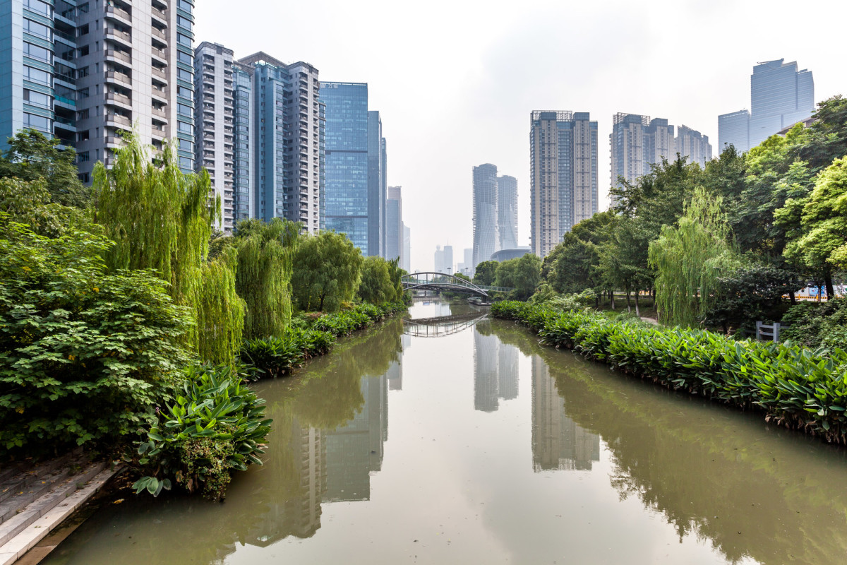 Hangzhou-China-7