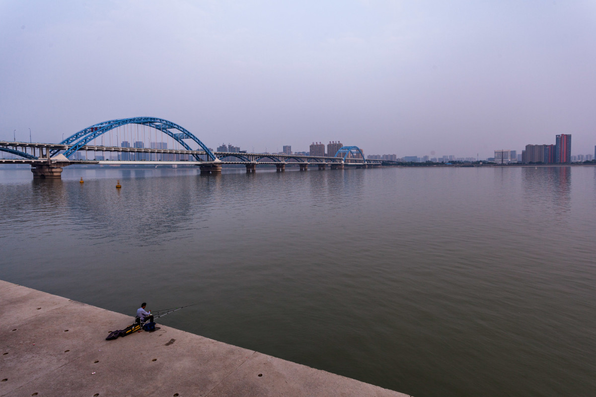 Hangzhou-China-8