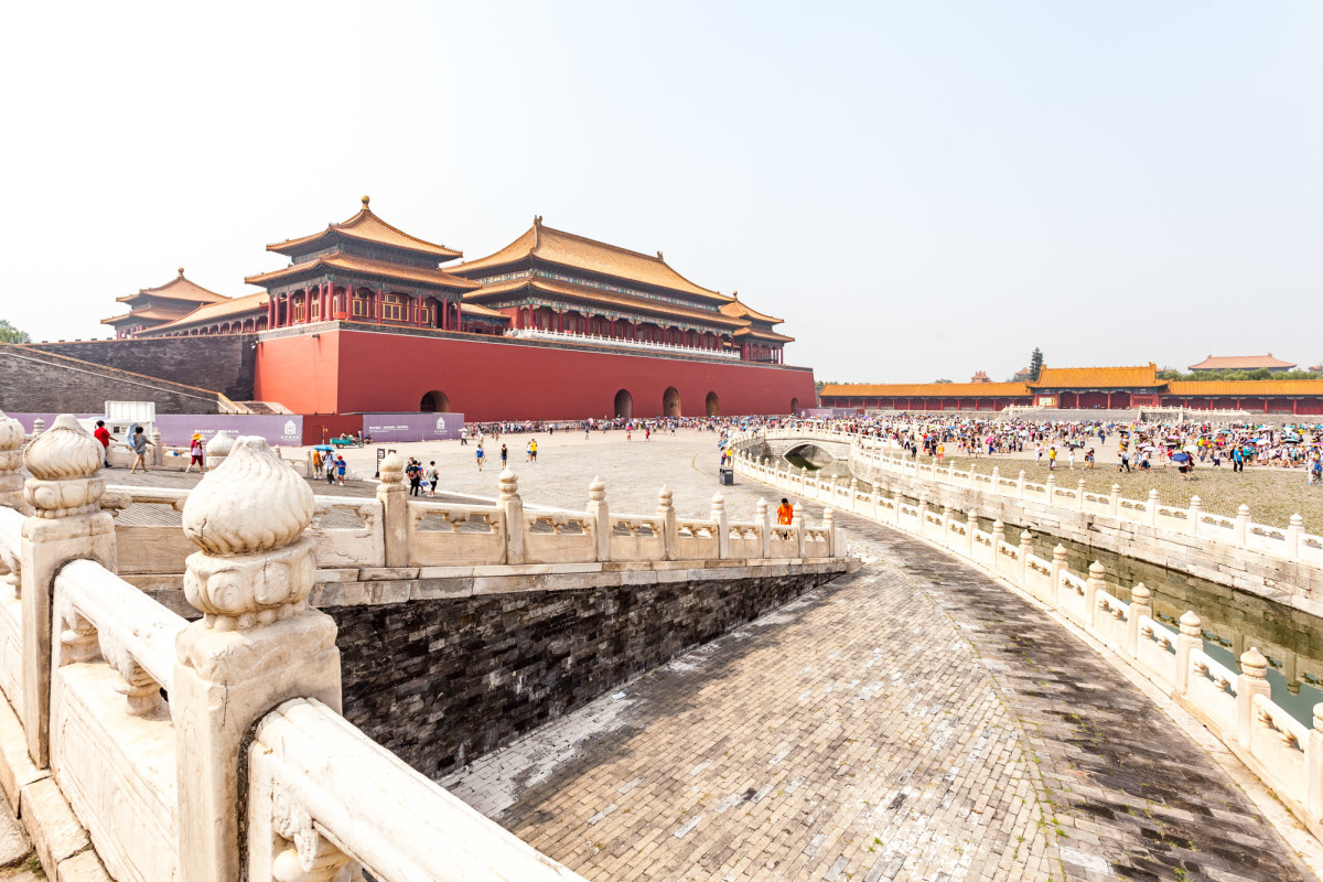 Peking-China-10