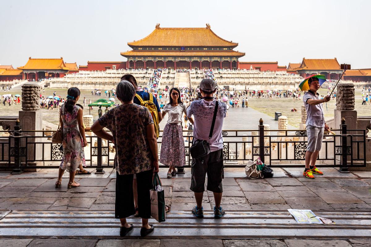 Peking-China-11