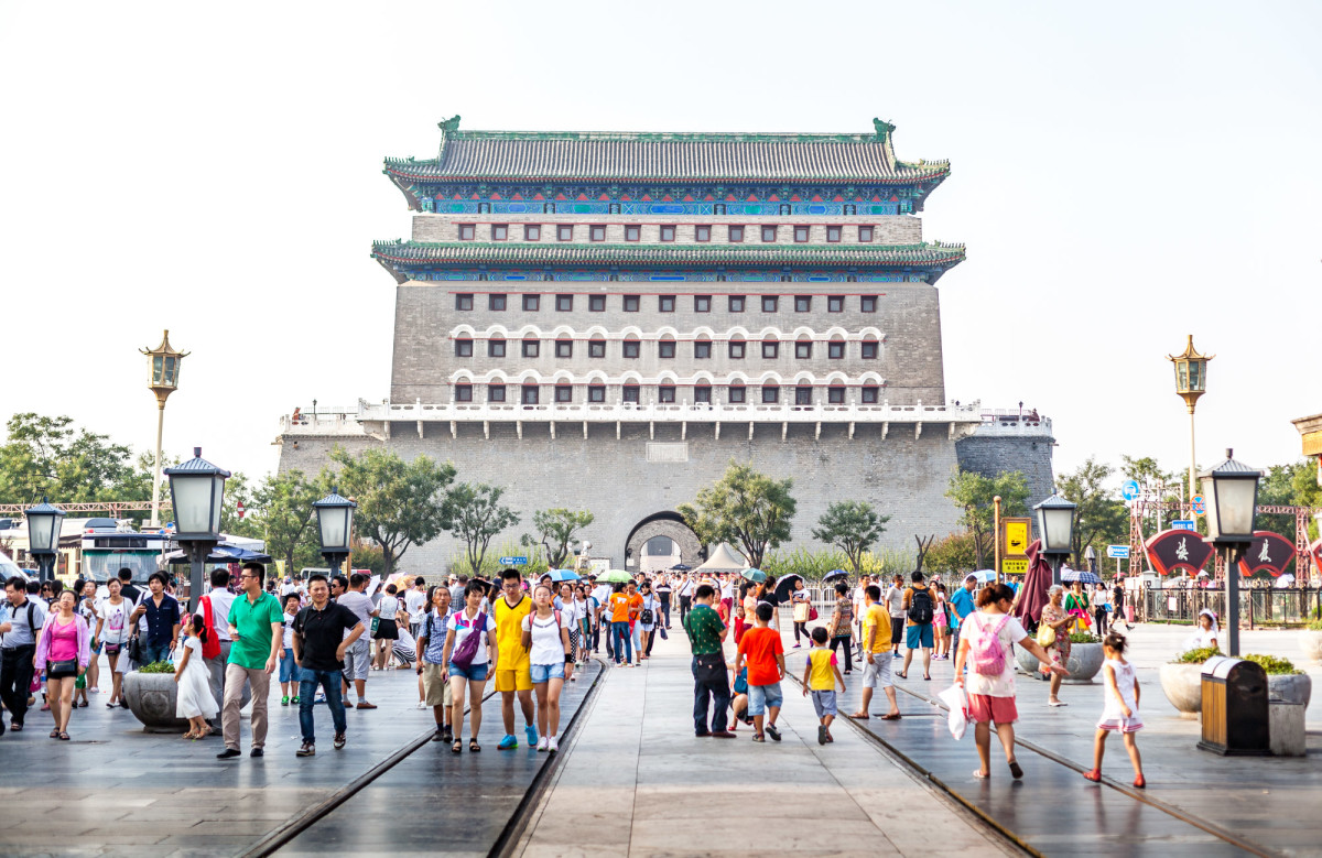 Peking-China-17