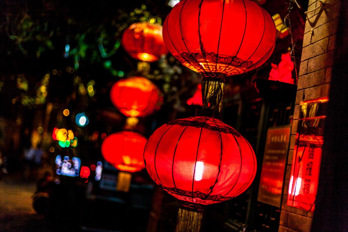 Peking-China-24