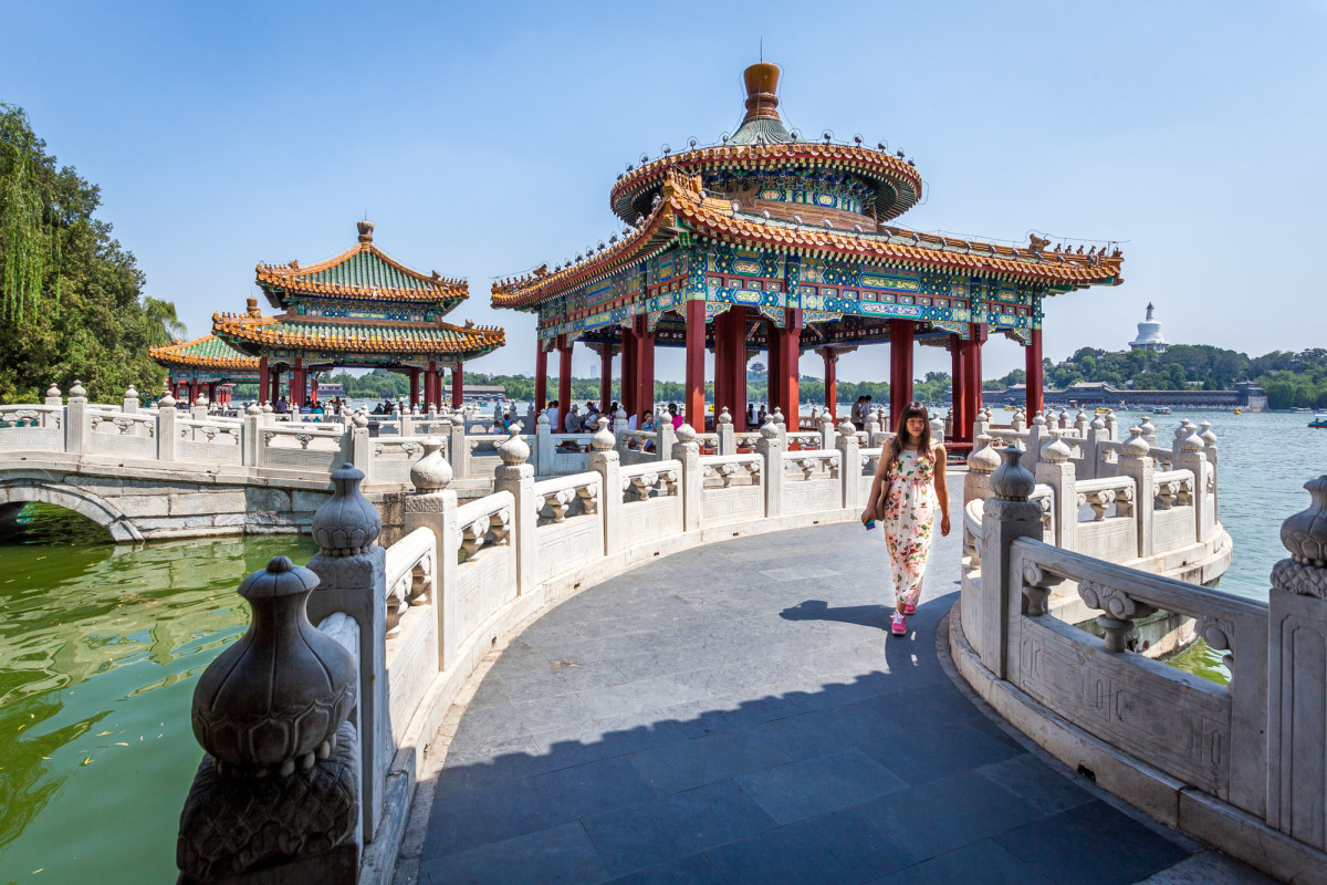 Peking-China-26